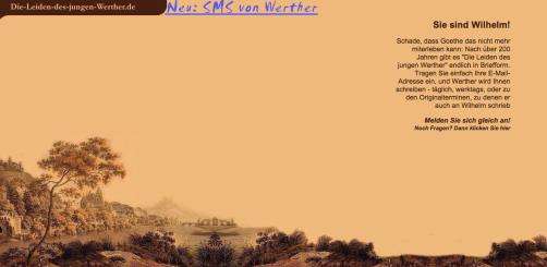 Bildschirmfoto 2013-01-07 um 11.56.19