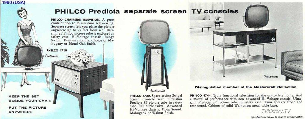 1960-Philco-Brochure3