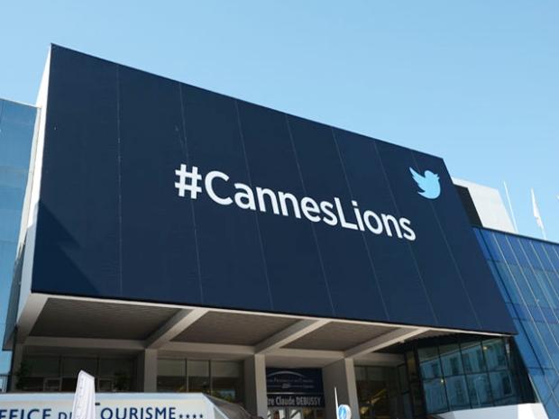 Cannesfestival