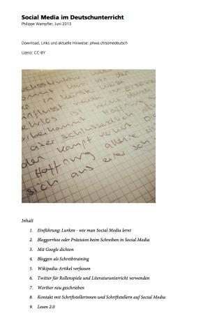 Titelblatt, Klick aufs Bild führt zum Dokument (pdf)