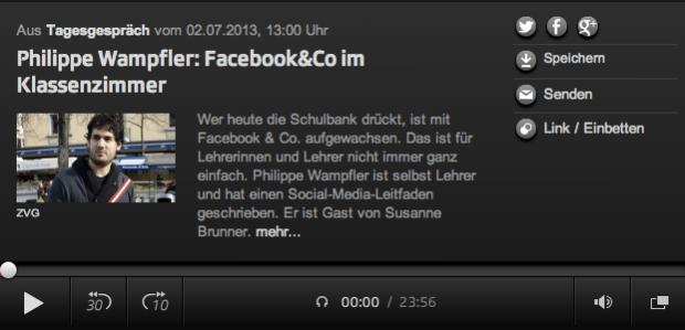 Bildschirmfoto 2013-07-02 um 14.41.38