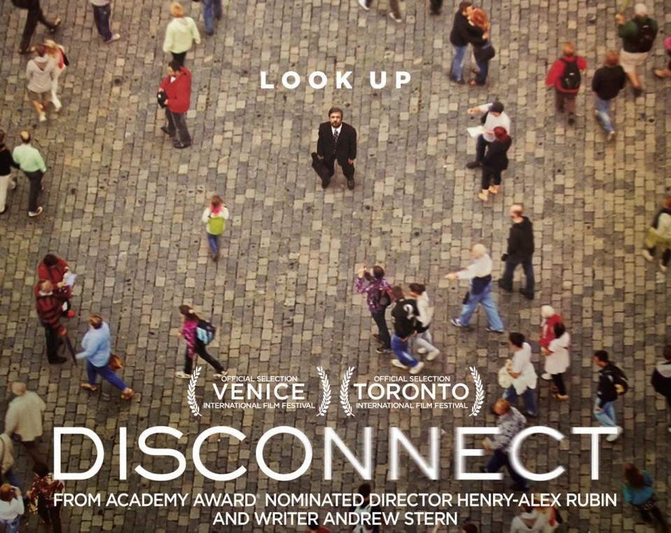 Disconnect-Wallpaper-01