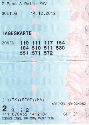 Ticket_ZPass