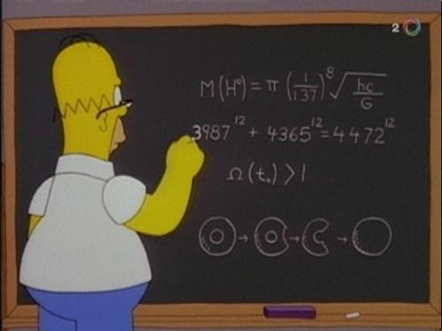 Simpsons, S10E02
