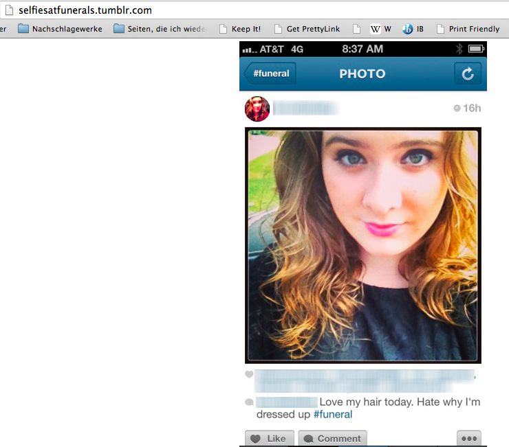 Bildschirmfoto 2013-11-04 um 13.22.21