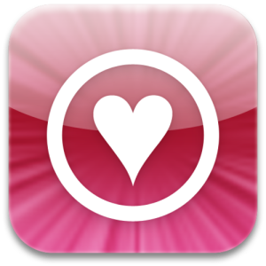 love-apps