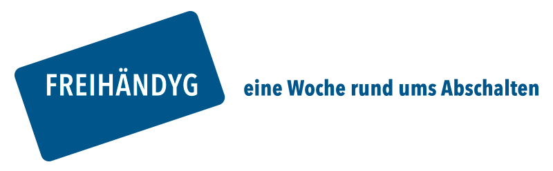 freihaendig_logotype_farbig