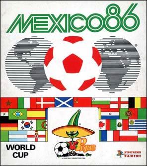 1986_mexico_panini_album