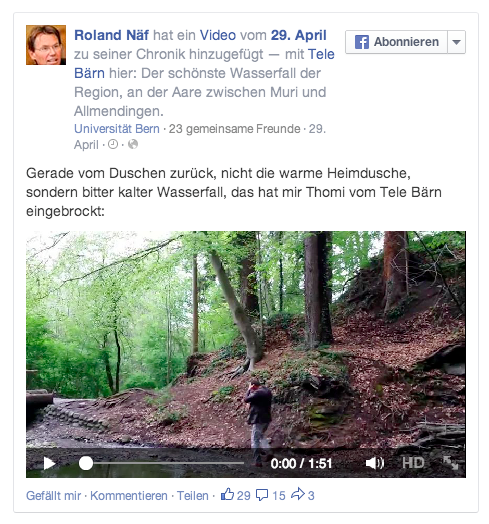 Bildschirmfoto 2014-05-03 um 14.16.17
