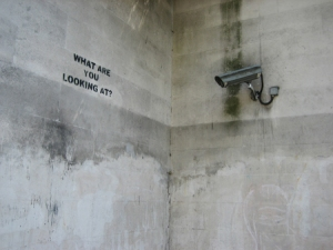 banksy-surveillance-what-are-you-looking-at