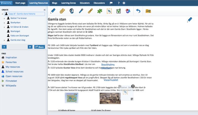 Bildschirmfoto 2014-08-24 um 11.17.09