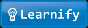 learnify-logo-3000x969