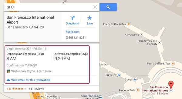 google-maps-now-cards