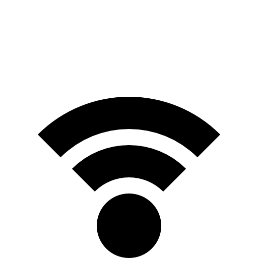 10098-wifi-mid-vector