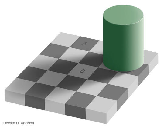 checkershadow_illusion4med