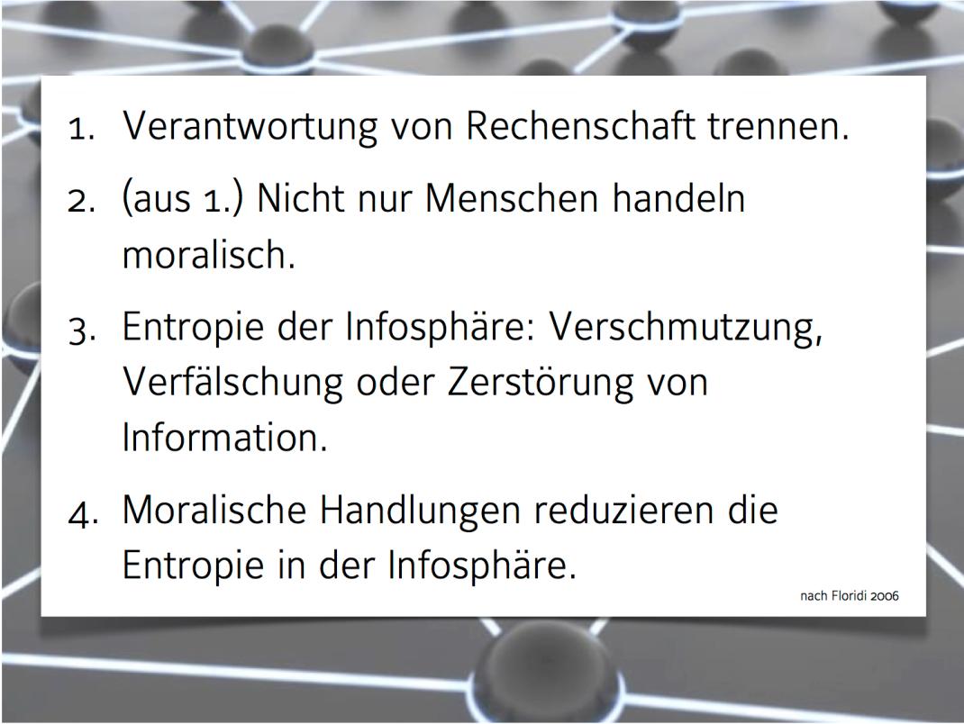 Cyberethik 2