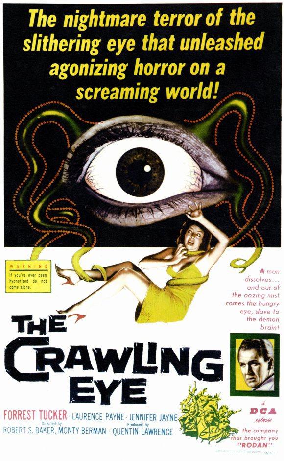 crawling-eye-poster