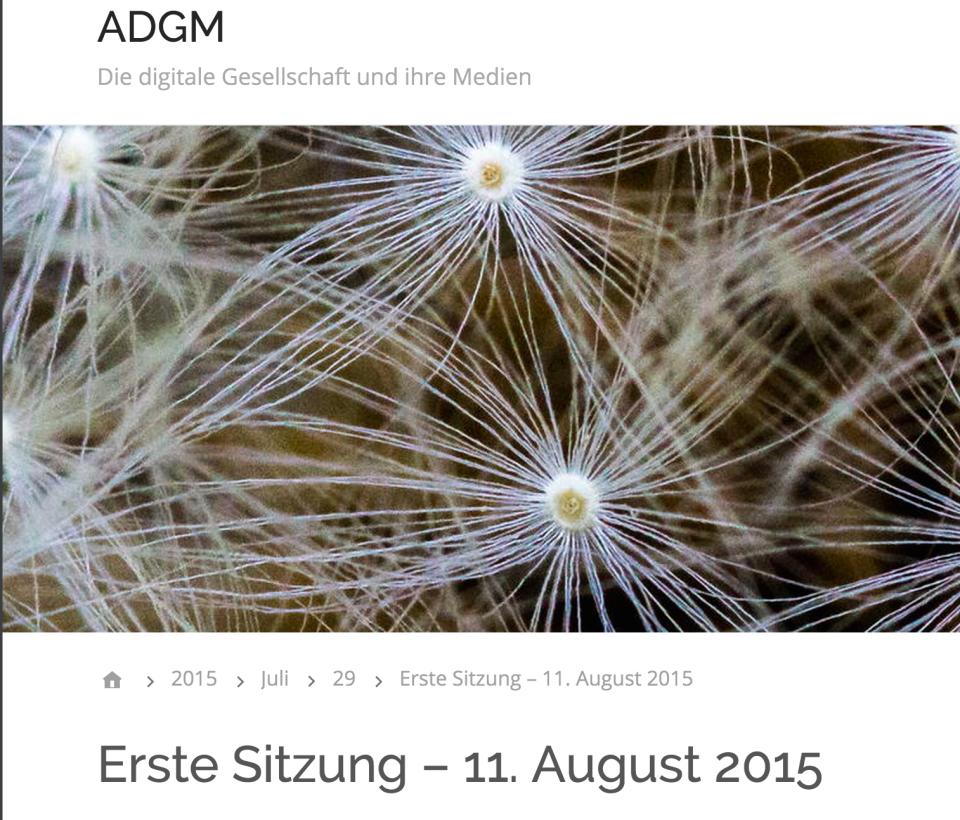 Bildschirmfoto 2015-08-11 um 11.02.40