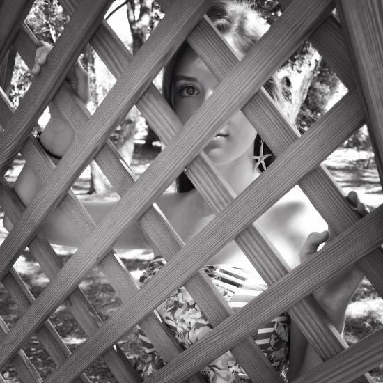 caged-in-uv3-prints