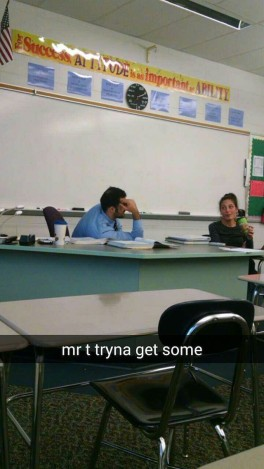 teacher-hits-on-other-teacher-fail-1-640x1138