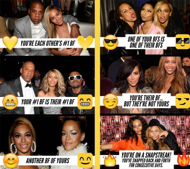 what-do-snapchat-emojis-numbers-mean-confusing-new-icon-meanings-explained-guide-list