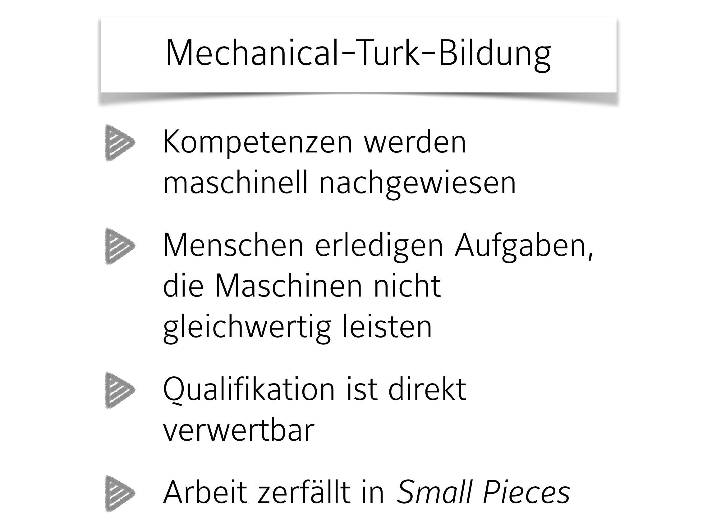 Schön Monatliche Budget Tabellenkalkulationsvorlage Bilder - Entry ...