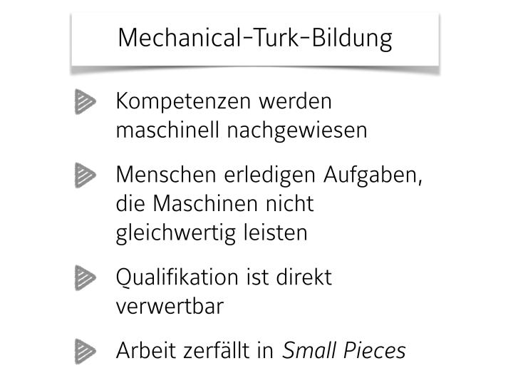 Berühmt Atmungssystem Ãœberprüfung Arbeitsblatt Antworten Fotos ...
