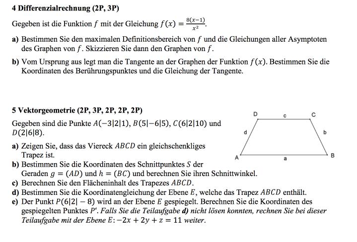 Gemütlich Lösen Von Gleichungen Mit Distributive Eigenschaft Und Die ...