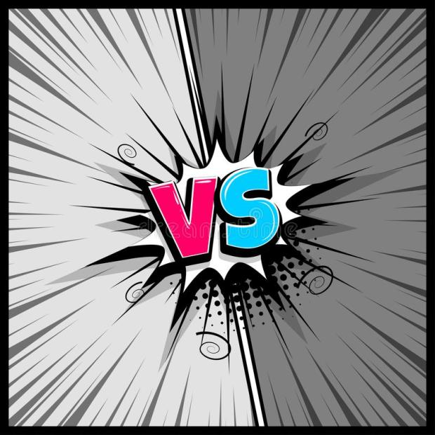 versus-empty-speech-box-text-pop-art-monochrome-manga-backdrop-mockup-vector-illustration-halftone-dot-fight-boom-explosion-bubble-106748347 (1).jpg