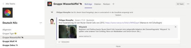 Bildschirmfoto 2020-04-27 um 20.17.29