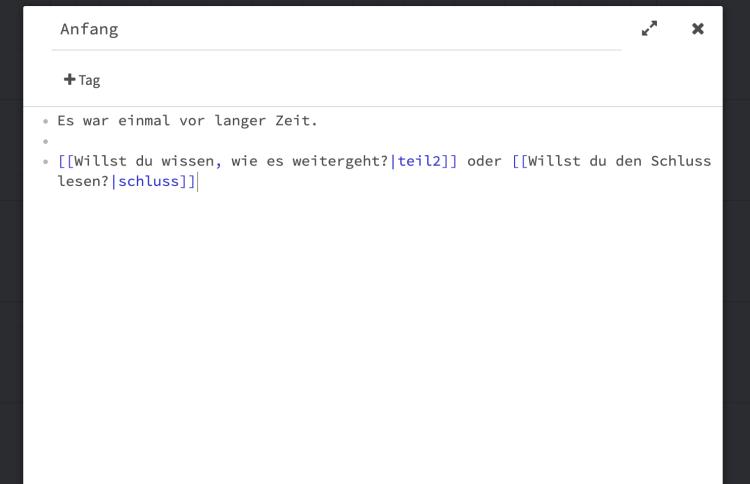 Bildschirmfoto 2020-05-09 um 18.19.08.png